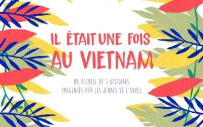 Il était une fois au Vietnam